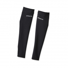 Trail Arm Warmers by Patagonia