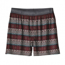 Men's Cap Daily Boxers by Patagonia in Delafield Wi