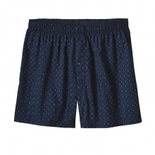 Men's Go-To Boxers by Patagonia