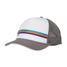 Fitz Roy Bar Interstate Hat