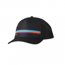 Fitz Roy Bar Interstate Hat by Patagonia in Bend Or