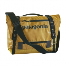 Black Hole Mini Messenger 12L by Patagonia