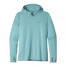 Men's Tropic Comfort Hoody II by Patagonia in New Orleans La