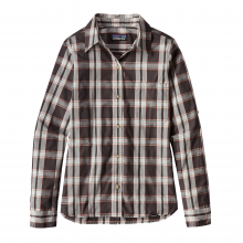 Women's L/S Island Hopper II Shirt