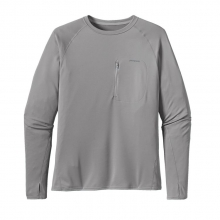 Men's Sunshade Crew by Patagonia in State College Pa
