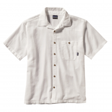 Men's A/C Shirt by Patagonia
