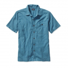 Men's A/C Shirt by Patagonia in Alpharetta Ga