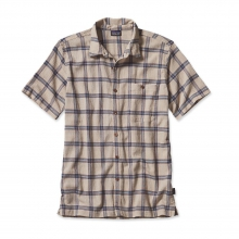 Men's A/C Shirt by Patagonia in Ramsey Nj