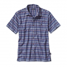 Men's A/C Shirt by Patagonia in Prescott Az