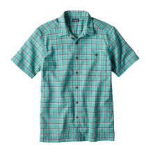 Men's A/C Shirt by Patagonia in Branford Ct