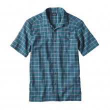 Men's A/C Shirt by Patagonia in Ashburn Va