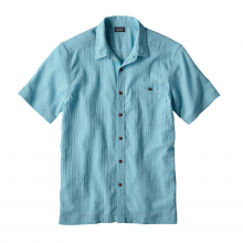 Men's A/C Shirt by Patagonia in Oro Valley Az