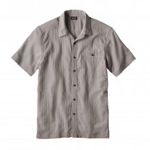 Men's A/C Shirt by Patagonia in Park City Ut