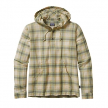 Men's Steersman Hoody
