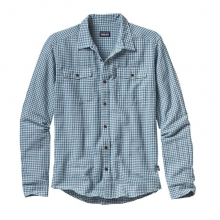 Men's Long-Sleeved Steersman Shirt in Kirkwood, MO