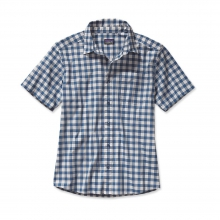 Men's Fezzman Shirt by Patagonia in Columbia Sc