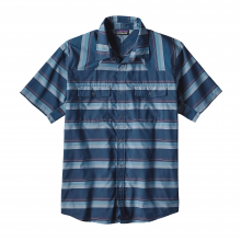 Men's Bandito Shirt by Patagonia
