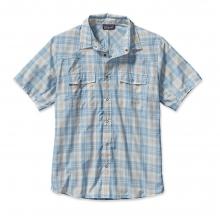 Men's Bandito Shirt in Peninsula, OH