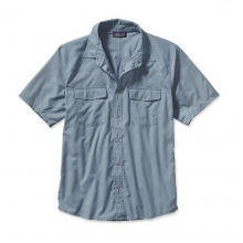 Men's Bandito Shirt by Patagonia in Truckee Ca