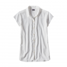 Women's LW A/C Top