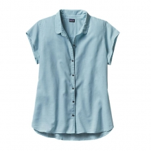 Women's Lightweight A/C Top in Solana Beach, CA