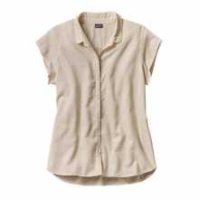 Women's Lightweight A/C Top by Patagonia