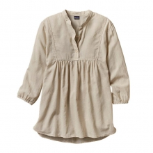 Women's Lightweight A/C Tunic