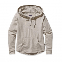 Women's Ahnya Pullover by Patagonia