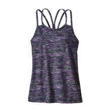 Women's Latticeback Tank by Patagonia