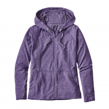 Women's Seabrook Hoody