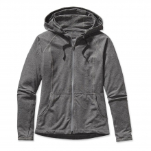 Women's Seabrook Hoody by Patagonia in Prescott Az