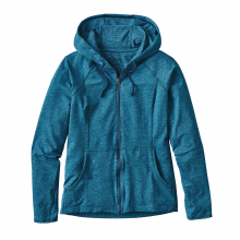 Women's Seabrook Hoody by Patagonia