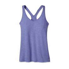 Women's Fleur Tank by Patagonia in Ames Ia