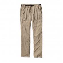 Men's Gi III Pants - Long by Patagonia