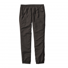 Men's Baggies Pants - Reg by Patagonia
