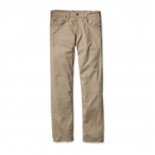 Men's Straight Fit All-Wear Jeans - Reg by Patagonia in Boise Id