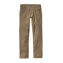 Men's Straight Fit All-Wear Jeans - Reg by Patagonia