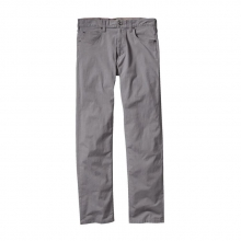 Men's Straight Fit All-Wear Jeans - Reg by Patagonia in Iowa City Ia
