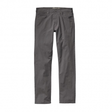 Men's Straight Fit All-Wear Jeans - Reg by Patagonia in Asheville Nc