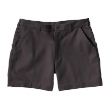Men's Stand Up Shorts - 5 in. in Oklahoma City, OK