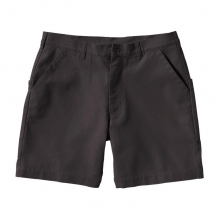 Men's Stand Up Shorts - 7 in. by Patagonia in Edwards Co