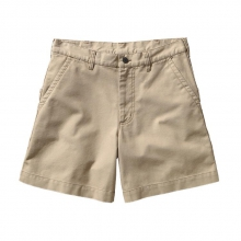 Men's Stand Up Shorts - 7 in. by Patagonia in Ellicottville Ny