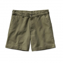 Men's Stand Up Shorts - 7 in. by Patagonia in Flagstaff Az