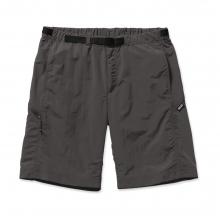 "Men's Gi III Shorts - 10"" by Patagonia"
