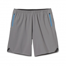 Men's Nine Trails Shorts by Patagonia in Lubbock Tx