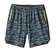 Men's Nine Trails Shorts by Patagonia in Oklahoma City Ok