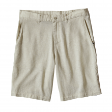 Men's Back Step Shorts - 10 in. by Patagonia in Charlotte Nc