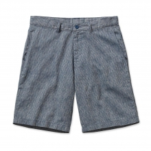 Men's Back Step Shorts - 10 in. by Patagonia in Virginia Beach Va