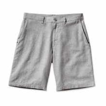 Men's Back Step Shorts - 10 in. by Patagonia in Baton Rouge La