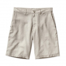 Men's Back Step Shorts - 10 in. by Patagonia in Boulder Co